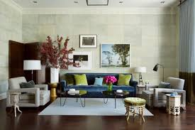 Idyllic How To Decorate Living Room Your Apartment With Square