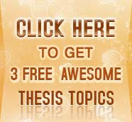 criminology thesis writing custom criminology thesis papers help term paper topics