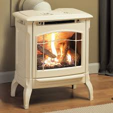 amusing stunning propane gas fireplace insert images marketuganda with in direct vent