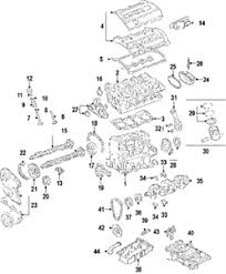 vw 2 0t engine diagram vw printable wiring diagram database 2006 audi a4 2 0t engine diagram 2006 wiring diagrams source