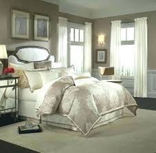 master bedroom linen ideas master bedroom comforter ideas nice decoration master bedroom comforter sets best master bedroom bedding ideas
