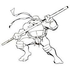 Small Picture Top 25 Free Printable Ninja Turtles Coloring Pages Online