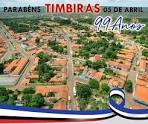 imagem de Timbiras Maranhão n-3