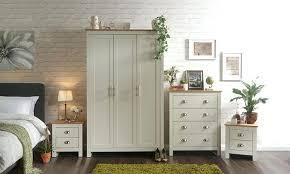 Cheap Bedroom Sets Furniture Bedroom Sets Cheap Bedroom Furniture ...