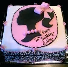 26 Birthday Cake Thewordchick