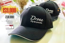 Hội V-Coptr Falcon Việt Nam