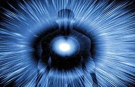 """Résultat de recherche d'images pour """"la spiritualité"""""""