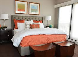 bedding ideas for a luxurious hotel