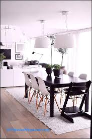 black and white dining room round glass kitchen table set wood breakfast giovani high gloss