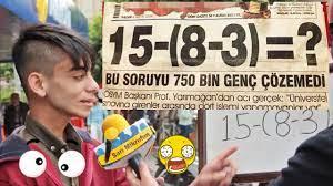 INSTAGRAM NASIL YAZILIR - SARI MİKROFON - YouTube