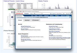 bitw_popout_admin_window obiee administration