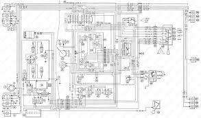 ford fiesta mk4 stereo wiring diagram wiring diagram Fiesta Mk7 Wiring Diagram fiesta st wiring diagram ford fiesta mk7 wiring diagram