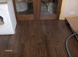 Laminate Flooring For Kitchens Kitchen With Laminate Flooring All About Flooring Designs