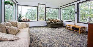 how to install indoor outdoor carpet on concrete stairs best