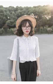 Short Asian Hair Style 21 best hairstyle images ulzzang girl asian beauty 4934 by wearticles.com
