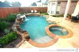 Swimming Pool Plans Free Prepossessing Form Designs At
