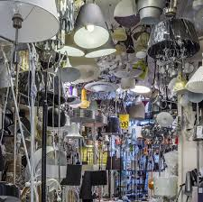 different types of lighting fixtures. Different Types Of Lighting Fixtures C