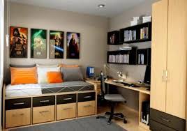 Decoration For Bedrooms Teen Boys Bedroom Ideas Cool Teenage Boy Decorating Decoration For