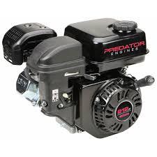predator engine wiring predator trailer wiring diagram for auto predator 6 5 hp engine diagram