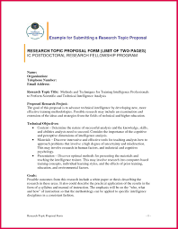 research paper proposal sample sop examples research paper proposal sample odmh411nc2 research paper proposal sample