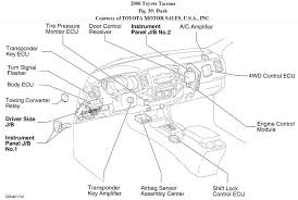 similiar toyota tacoma parts diagram keywords toyota tacoma diagram