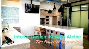 interior design kitchen atelier limited home facebook