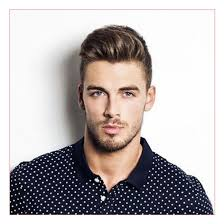 2015 Short Hairstyles For Men Men Short Haircuts 2015 Together With Shaved Hairstyle For Men