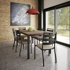 modern furniture and lighting. Modern Furniture And Lighting. Amisco Tori Dining Chair - Upholstered Image 0 Lighting Deerest