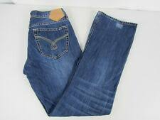 Womens Tin Haul Jeans For Sale Ebay