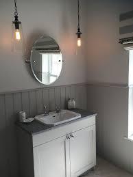 bathroom accessories perth scotland. perth cottage rental - master bathrooom bathroom accessories scotland a