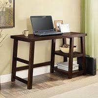 office depot corner desks. transitional desk office depot corner desks