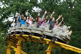West Midlands Safari Park | PACommunity