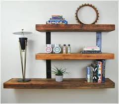 Target Floating Shelves Delectable Remarkable Ideas How To Hang Floating Shelves From Target Lighting