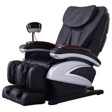 massage chair brands. best new massage chairs in 2017 chair brands m