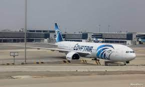 الإذاعة الإسرائيلية: مصر للطيران ستفعل خطا مباشرا بين القاهرة وتل أبيب