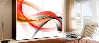 uv digital print on glass