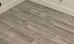 by size handphone tablet desktop original size back to removing tile glue from hardwood floors