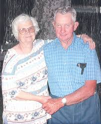 Obituary of Iva Hawks Gross | Updike Funeral Home serving Bedford a...