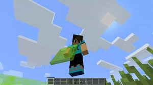 image of glass pane minecraft blue stained image polarized glass panel crafting recipe png minecraft