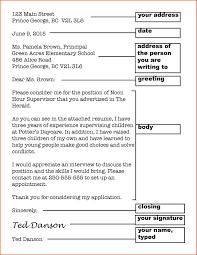 Business Letter Worksheet Pdf Tomyumtumweb Com