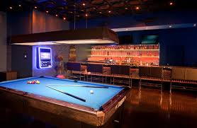 Creativity Pool Table Bar Moving We Move Tables Across Country Or For Design