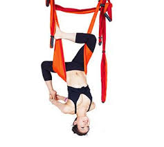 List Of Pinterest Aerial Yoga Poses Chart Pictures