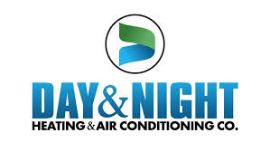 day and night air conditioner reviews. Delighful Day Day U0026 Night Heating Air Conditioning Co Intended And Conditioner Reviews I