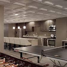 ceilings 101 drop ceiling vs drywall