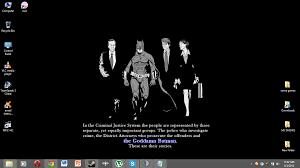 Clever Desktop Wallpaper on WallpaperSafari