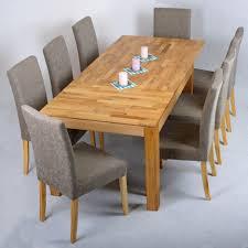 oak bentley designs lyon oak glass dining table dining room design dining room extendable