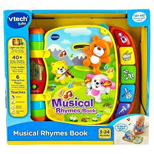 gifts for 6 month old musical rhymes book best boy your anniversary \u2013 JYotish