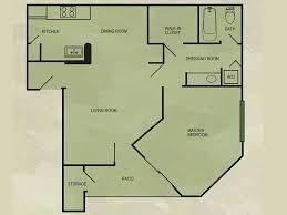 floor plans at val vista gardens apartments