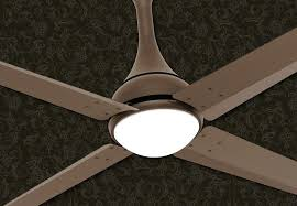 install ceiling fan install ceiling fans with lights to let your wall stand out replacing hunter