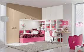 kids bedroom designs for teenage girls. Pink Bedroom Ideas For Teenage Girls: Modern Kids Room Furniture From Dielle Kids Bedroom Designs For Teenage Girls E